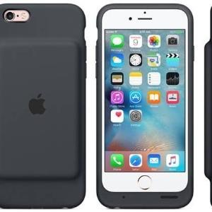 A Apple se nega a desbloquear iPhone encontrado na casa de casal que matou 14 pessoas em 2 de dezembro passado
