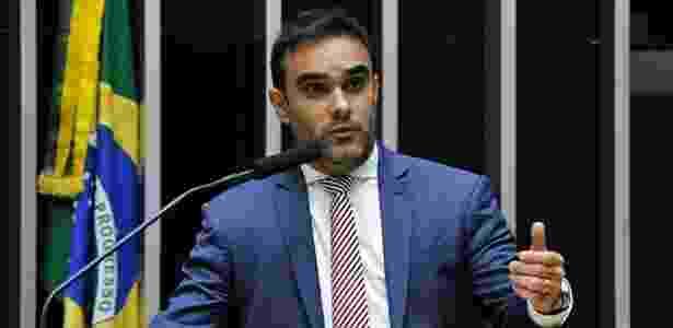 Procurador - Luís Macedo/Agência Câmara - Luís Macedo/Agência Câmara