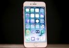 Vale a pena comprar o iPhone 7? Veja comparação dele com a concorrência (Foto: UOL)