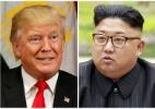 Reuters e KCNA