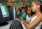 Tecnologia: prática pedagógica liderada pelo professor faz toda a diferença - João Bittar