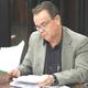 Citado em delação, ex-secretário diz que Cabral 'cria fatos por desespero' - Divulgação