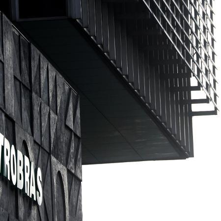 Petrobras: Silva e Luna já se declarou favorável a medidas para suavizar impactos nos preços dos combustíveis na bomba - SERGIO MORAES