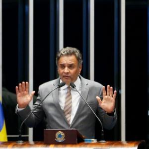Pedro Ladeira-3.mar.2016/Folhapress