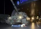 IHLAS/ Reuters