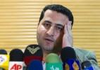 Raheb Homavandi/ Reuters