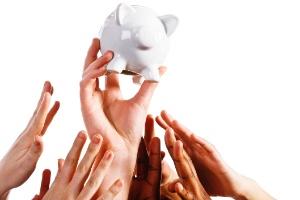Opinião: Bancos travam cartões de crédito e o país (Foto: Getty Images/iStockphoto/RapidEye)