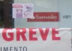 Henrique Barreto/Futura Press/Estadão Conteúdo