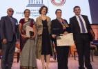 Alunos querem que a escola reflita a vida real, diz brasileira jurada de prêmio da Unesco - Unesco