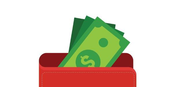 Ações de frigoríficos | Dá para aproveitar a alta no preço da carne para ganhar dinheiro na Bolsa?