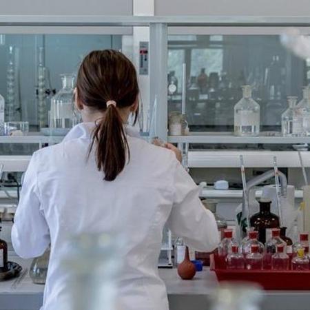 """Segundo o ministro da Saúde, Luiz Henrique Mandetta, a ideia é tornar o programa """"mais técnico e menos político"""" - Pixabay"""