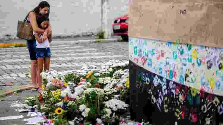 Homenagens - Suamy Beydoun/Agif/Estadão Conteúdo - Suamy Beydoun/Agif/Estadão Conteúdo