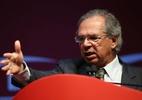 Reação à ameaça mostra que Guedes não é insubstituível; Congresso vê ministro 'vaidoso'