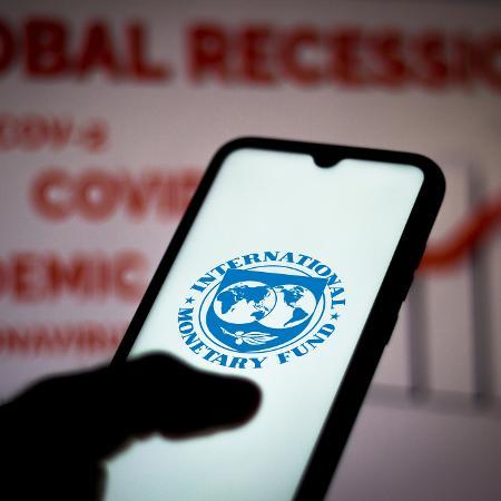 Líderes financeiros do mundo vão fechar acordo hoje para ampliar os recursos do Fundo Monetário Internacional  - Por Jan Strupczewski e Andrea Shalal