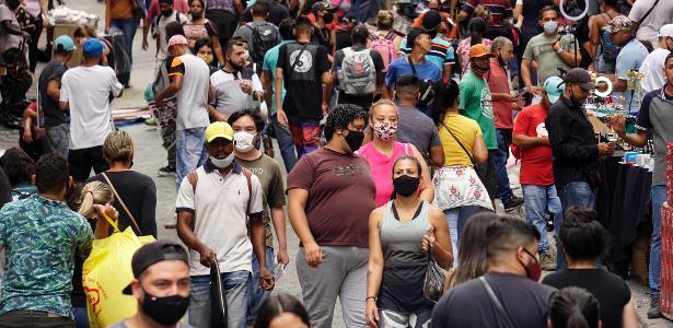 Jairo Bouer   Covid-19: o comportamento é que define a pandemia