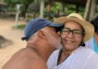 Casados há 50 anos, idosos morrem de covid-19 em intervalo de seis dias