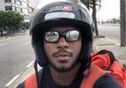 Perfilamento racial: Por que homens negros em veículos são alvo de suspeita
