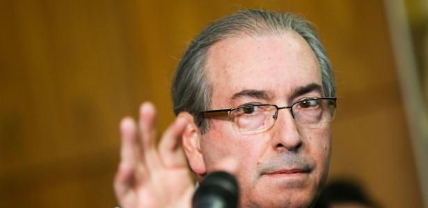 O processo de Cunha na Comissão de Ética já é o maior da história