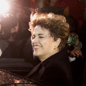 Defesa de Dilma pede a anulação do processo de impeachment