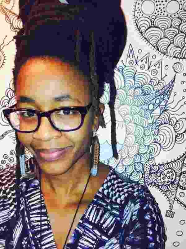Anya Okorafor-Mbachu/The New York Times