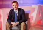 'Brasileiros às vezes toleram coisas que não deveriam ser toleradas', diz ex-embaixador britânico
