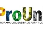 ProUni: professor já formado também poderá ser bolsista - Brasil Escola