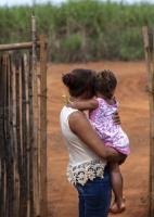 Marizilda Cruppé/Human Rights Watch