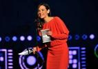 Quem é Jade Raymond e por que você deve conhecer a nova executiva do Google (Foto: Allen Berezovsky/Getty Images)