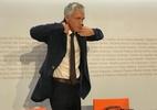 Ex-diretor da Petrobras levou milhões para Suíça pós eclosão da Lava Jato  (Foto: Reprodução)