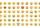 Internet é tóxica? Os emojis mais usados no mundo contam outra história (Foto: Getty Images/iStockphoto)
