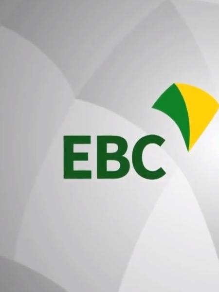 EBC - Empresa Brasil de Comunicação - Divulgação/EBC