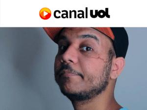 Folhapress/Arte/UOL