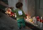 A negação mortal da Europa - Josep Lago/AFP