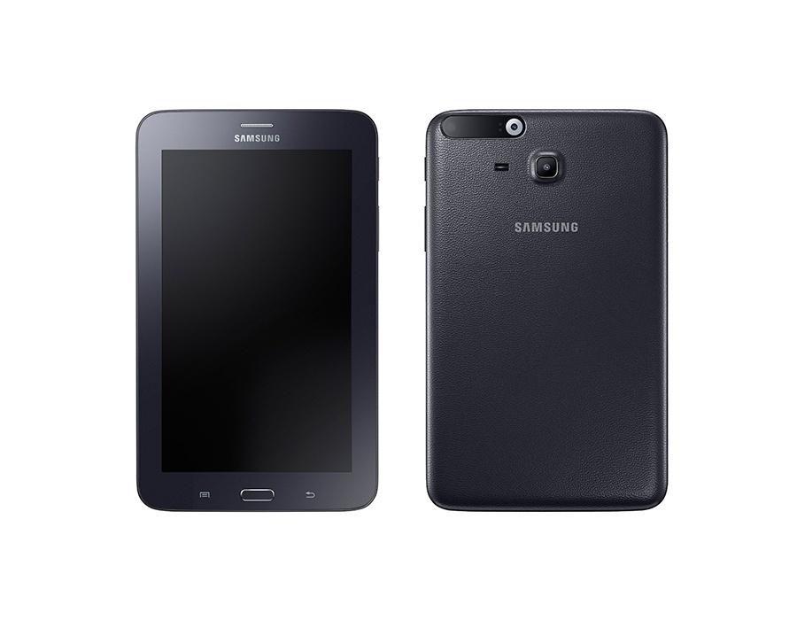 Samsung lança Galaxy Tab Iris, tablet com reconhecimento de íris, na Índia