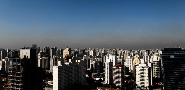 Rafael Arbex/ Estadão Conteúdo