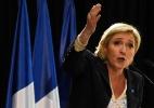 Jean-Philippe Ksiazek/ AFP
