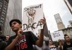 Drew Angerer/AFP