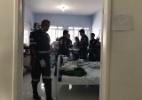 Divulgação/Samu