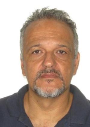 O ex-PM Eudes Aparecido Meneses foi assassinado na quarta-feira (4)