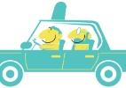 Queremos! Uber nos EUA começa a vender box de comidas para você comer no caminho (Foto: iStock/Getty)