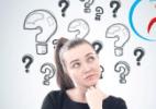 Quando e como é elaborada a prova do Enem? (Foto: Brasil Escola)