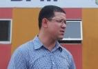 Ibope/RO: Marcos Rocha tem 63% de votos válidos; Expedito Junior, 37% - Reprodução/Facebook