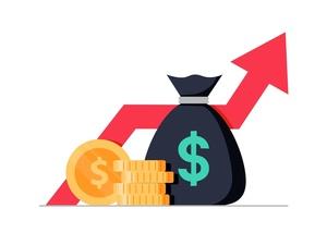 Finanças Pessoais - Investimentos ced61ecc7fa9f