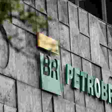 Petrobras informou que não vai prorrogar o Acordo Coletivo de Trabalho (ACT) dos petroleiros - Sergio Moraes