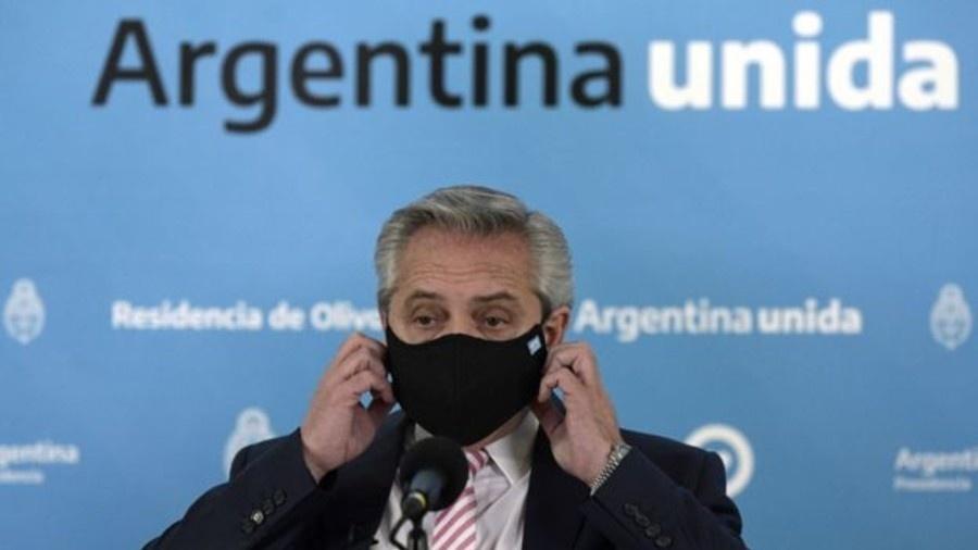 Há um esforço em andamento por um acordo comercial Mercosul-UE, mas com dificuldades para sua concretização - Getty Images