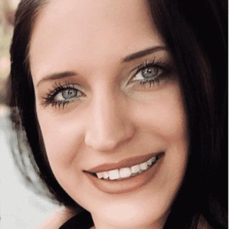 Alyssa Burkett foi assassinada ao chegar do trabalho; ex é o principal suspeito - Reprodução