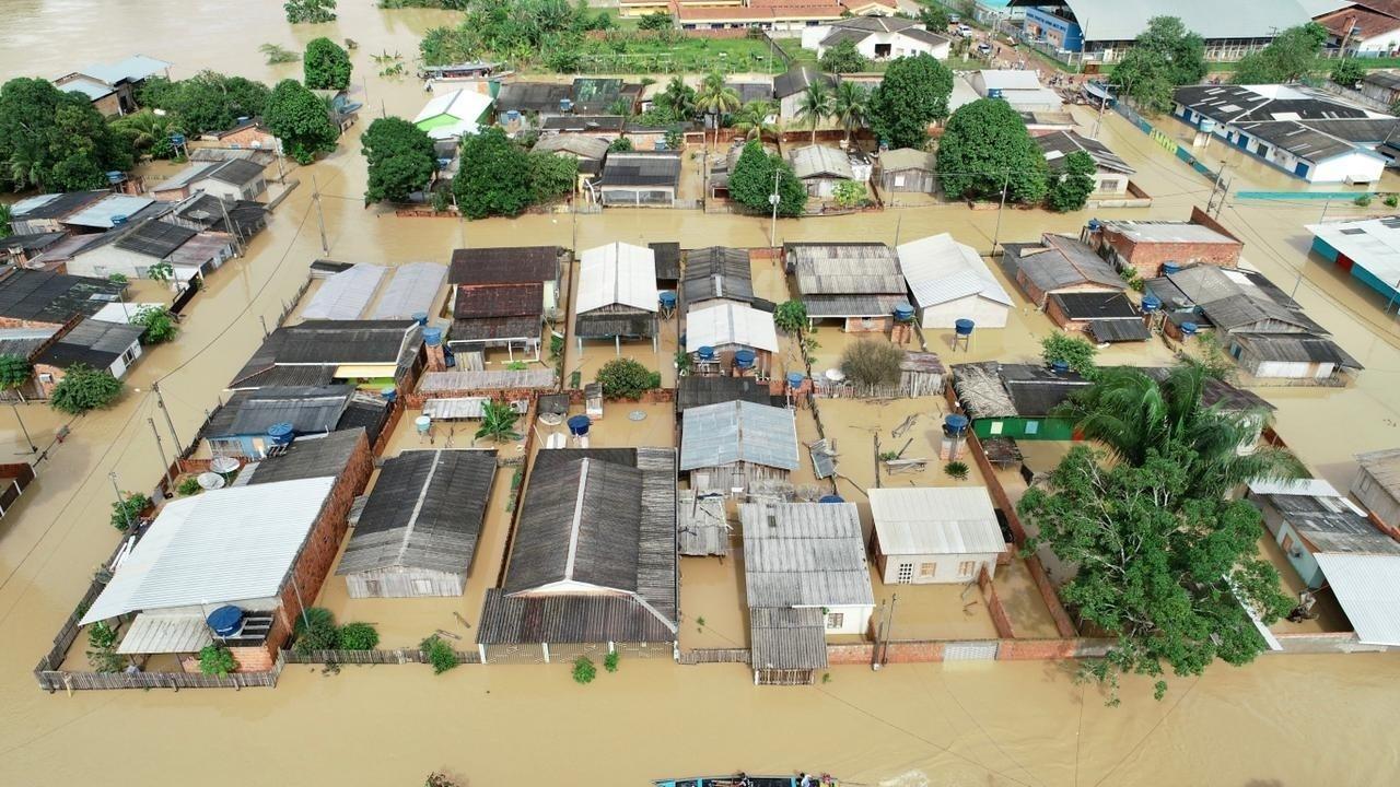 cheia-do-rio-acre-afetou-mais-de-13-mil-pessoas-devido-as-fortes-chuvas-1613921855000_v2_1280x720