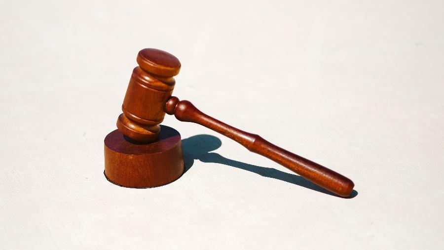 Quem quiser participar do leilão online pode ver os itens à venda entre os dias 31 de agosto e 1º de setembro - Tingey Injury Law Firm/Unsplash
