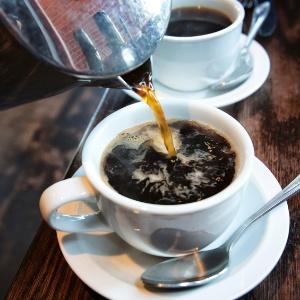 """A temperaturas """"normais"""", o café e o mate não possuem efeito cancerígeno"""