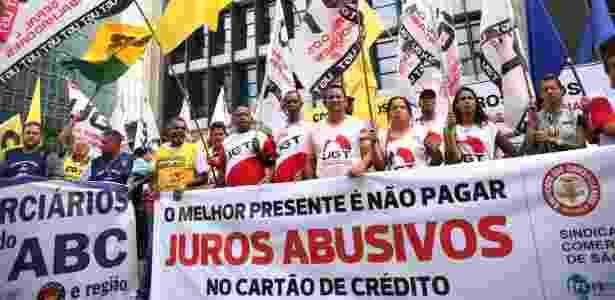 Renato S. Cerqueira/Agência Estado